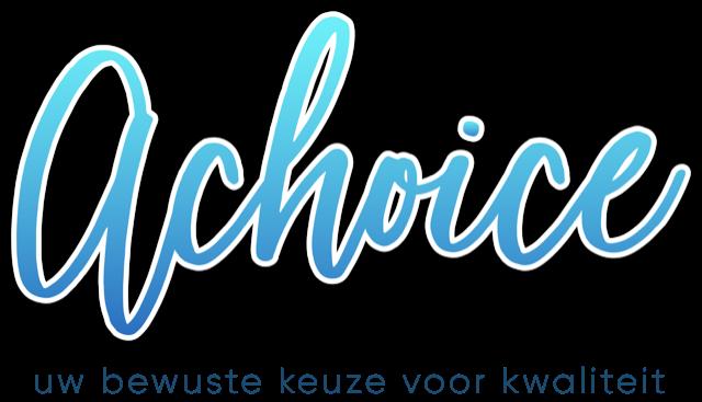 Achoise V2